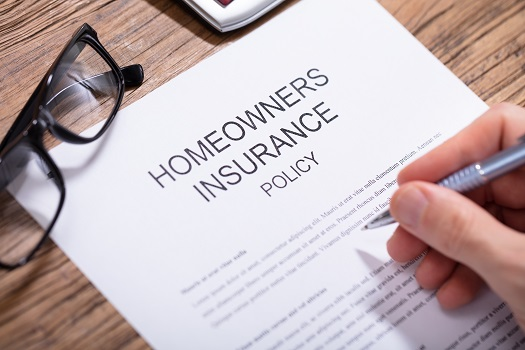 Why Is an Inspection Required to Get Homeowners Insurance in San Diego, CA