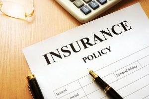 Why Auto Insurance Companies can Deny Coverage in San Diego, CA