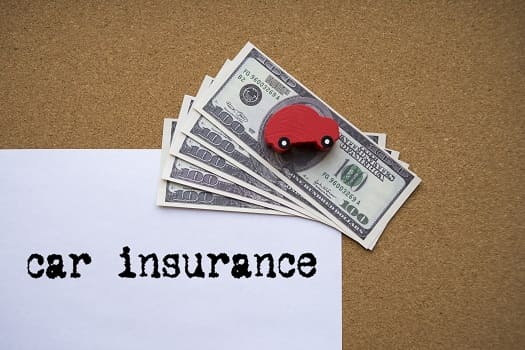Is Auto Insurance More Expensive for Women or Men in San Diego, CA