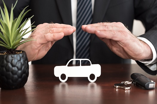 Before Buying Auto Insurance What You Should Know in San Diego, CA