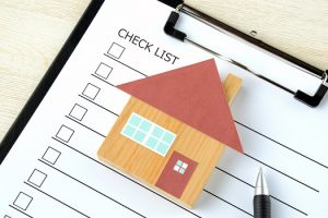 Is Keeping a Home Inventory Essential in San Diego, CA