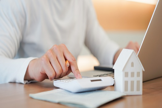 How to Select the Correct Homeowners Insurance Deductible in San Diego, CA