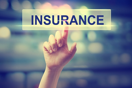 Why Should I Buy Insurance for My Online-Based Business in San Diego, CA