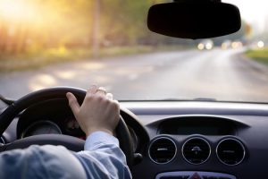 Can I Benefit from Driving Safely in San Diego, CA