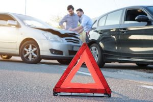 Reasons You Why Should Never Admit Fault After a Motor Vehicle Accident in San Diego, CA