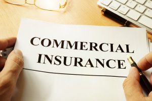 Why Do I Need Commercial General Liability Insurance for My Business in San Diego, CA
