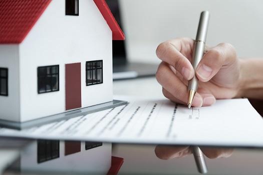 Can I Keep My Home Insurance Claim Check & Make Repairs Myself in San Diego, CA