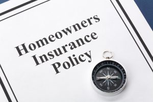 Should I Review My Homeowners Insurance Needs in San Diego, CA