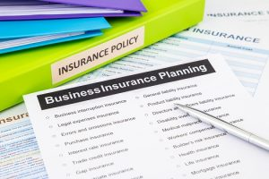 How Do I Get Business Insurance in San Diego, CA