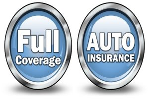 Is Full Coverage Car Insurance Worth It in San Diego, CA