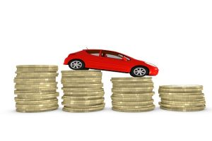 Does Car Insurance Decrease Every Year in San Diego, CA