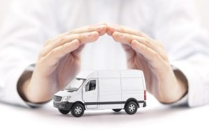 What Could Cause Commercial Auto Insurance to Increase in San Diego, CA