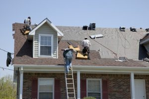 Will a New Roof Lower My Home Insurance Premiums in San Diego, CA