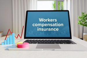 Why Is It Important to Have Workers Compensation Insurance in San Diego, CA